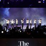 「EXO」、フィリピンでの単独コンサートで1万人熱狂