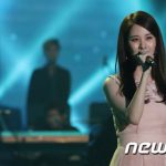「少女時代」ソヒョン、体調不良にも最善尽くし北朝鮮の観客からの声援に涙