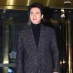 俳優チョン・ジュノ側、度重なる政界進出説を否定