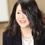 女優コ・ヒョンジョン、騒動から初めて公の場で日本から来たファンに感謝