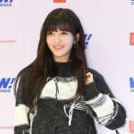 【公式全文】チャンミ(AOA)、「PRODUCE 48」出演を自ら否定