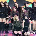 韓国与党、「TWICE」&「LADIES' CODE」らの替え歌を地方選挙の公式ロゴソングに