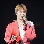 JYJジェジュン、6月に日本単独ライブ開催