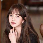 <トレンドブログ>女優キム・ソヒョン、実生活での恋愛経験、キス経験はなし!ドラマ「ラジオロマンス」を振り返る!