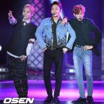 """<トレンドブログ>「EXO-CBX」がスイートガイになってカムバック!新曲""""Blooming Days""""に期待!"""