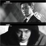 <トレンドブログ>新ドラマ「Suits」、チャン・ドンゴン×パク・ヒョンシクのカリスマ溢れるティーザーを公開!