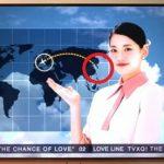<トレンドブログ>「東方神起」MVで日本地図が削除?