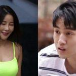 """<トレンドブログ>17歳の歳の差夫婦、ミナ&リュ・フィリップの日常には""""韓方""""が付き物!?"""