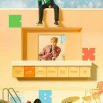 """<トレンドブログ>「EXO-CBX」のニューアルバム、コンセプトは""""一週間""""!?トラックリストが公開!"""