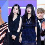 <トレンドブログ>K-POPの祭典、第24回「ドリームコンサート」の出演者が発表される!