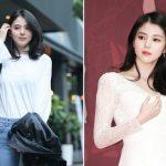 <トレンドブログ>女優キム・テヒの後輩女優ハン・ソヒが「EXO」D.O.と史劇で共演!