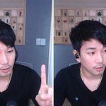 <トレンドブログ>元「MBLAQ」G.O、韓国芸能事務所のからくりを暴露する!?