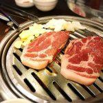 <トレンドブログ>【新大久保グルメ】セマウル食堂 7分キムチチゲを新大久保で食べられる幸せ!