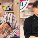 <トレンドブログ>「東方神起」がデビュー以来初めてのリアリティに挑戦!歌手以外に夢だった職業に就く!?