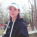 <トレンドブログ>元「KARA」ハン・スンヨン、歳月を逆流するかのような童顔美貌を誇る!