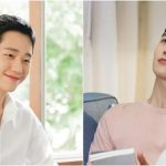 <トレンドブログ>俳優チョン・へインがモデルをつとめるコスメブランドの新CMが完成!