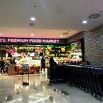 <トレンドブログ>【韓国買い物】 ロッテプレミアムフードマーケットに潜入!Vol.3
