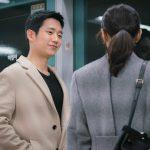 <トレンドブログ>「綺麗なお姉さん」ソン・イェジンとチョン・へインのラブラブ地下鉄デート♪