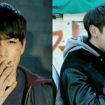 <トレンドブログ>「SHINee」ミンホ、タバコを吸い始めた理由と辞めることができた理由を語る!