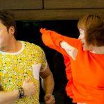 あのSUPER JUNIORメンバーもカメオ出演!『グッバイ・シングル』出演者コメント&撮影エピソード解禁