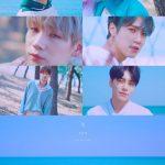 JBJ、新曲「歌う」MV予告映像公開…広い海に手を振る姿に関心集中