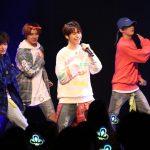 """「イベントレポ」2018 VICTON 1st Fanmeeting in Japan """"ある素敵な日"""" イベントレポート"""