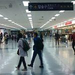 「コラム」韓国で働く日本女性が強烈に実感することは?