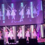 「取材レポ」最高に愛らしい6人の妖精April、日本デビューイベント「April JAPAN DEBUT SHOWCASE~TinkerBell~」開催!
