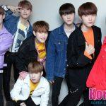 「個別インタビュー」期待の次世代新人TARGET、日韓デビューを果たしファンに感謝!「ウォニの応援が僕たちの自信になります」7月に韓国でカムバックも決定!