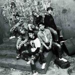 GOT7、ニューシングル「THE New Era」発売をサプライズ発表で大反響!!待望の初アリーナワンマンDVDも発売中!!