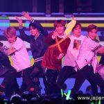 """「取材レポ」NCT DREAM、IMFACT、TST、""""ファンとともに""""K-POP""""でSmile!""""「日韓友情フェスタK-POP FESTIVAL 2018 in TOKYO」開催!"""
