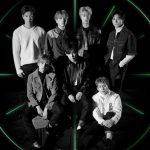 MONSTA X、6thミニアルバム「THE CONNECT」が米ビルボードワールドアルバムチャート2位に!