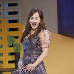 妊娠4か月のユジン(S.E.S.)、健康問題で出演日程を「協議中」