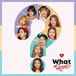 「TWICE」、「What is love?」MV再生回数4000万回突破…ガールズグループ最短期間
