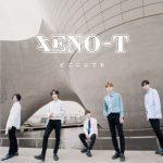 XENO-T(ジェノティー)「どこにいても」発売記念インストアイベント詳細発表!