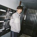 """俳優コン・ユ、アウトドアブランドのグラビア公開…""""日常も温かい"""""""