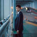 パク・ヒョンシク(ZE:A)、「SUITS」で1年ぶりにテレビドラマ復帰