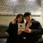 <トレンドブログ>連載 藤本紗織-日韓の架け橋-「2PM、2AM、防弾少年団(BTS)、GOT7などを担当しているトレーナー キムジヌ代表紹介#15」