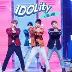 【Mnet】アイドル探究バラエティ「IDOLity JBJ編」6月日本初放送!