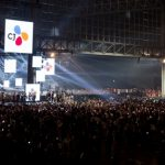 『KCON 2018 JAPAN』 3日間で 68,000 人を集客!大盛況のうちに閉幕