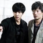 「インタビュー」若手人気俳優 ヤン・セジョンインタビュー公開!「デュエル」本日DVD2ndリリース!