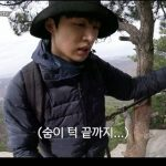 「iKON TV」、初めて打ち明けるiKONの本音