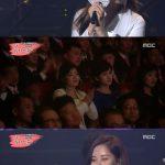 <南北合同公演>「少女時代」ソヒョン、希望あふれるオープニングメッセージに感動