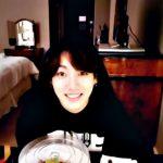 <トレンドブログ>防弾少年団ジョングク、日本でのピュアな姿が話題