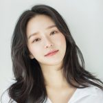 JYP期待の新人パク・ギュヨン、ドラマ・映画から相次ぐラブコール