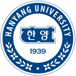 「コラム」チャン・グンソクが1億ウォンを寄付した漢陽大学とはどんな大学?