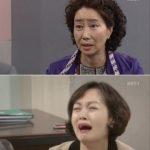 「憎くても愛してる」INFINITE ソンヨル、母親に関する真実を知り号泣