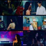 米ビルボードも注目!SUPER JUNIOR、新曲「Lo Siento」MVのヒロインは誰?
