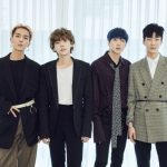 WINNER、グローバルコンテンツ公募展「Talk Talk Korea 2018」の広告モデルに抜擢