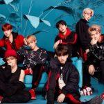 MTV、BTS (防弾少年団)のアルバムリリースを記念した特番「MTV Select 10: BTS (防弾少年団)」と歴代ビデオ特集の2番組をオンエア!